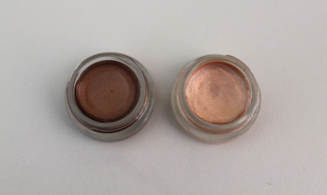 Colour Tattoo Eyeshadow